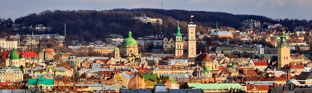 Кредит наличными во Львове онлайн без справки о доходах