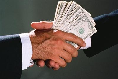 3 способа получить кредит без залога
