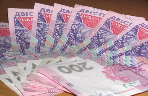 Кредит наличными челябинск скб банк