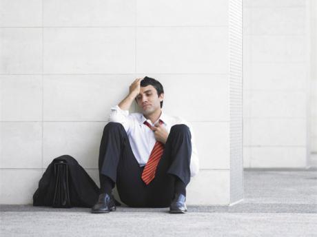 Кредит безработному. Как получить в Украине?