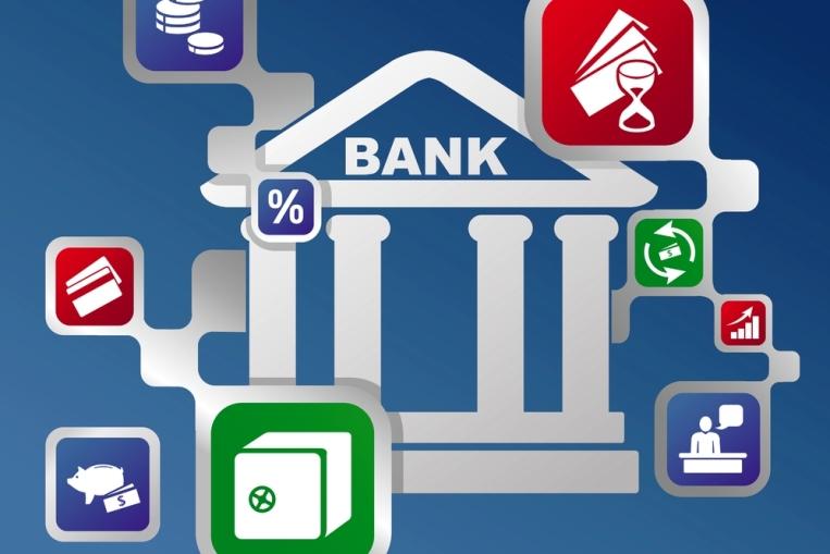 Какой банк Украины самый лучший